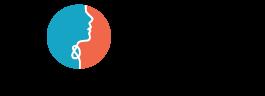 Asociación Argentina de Disfagia